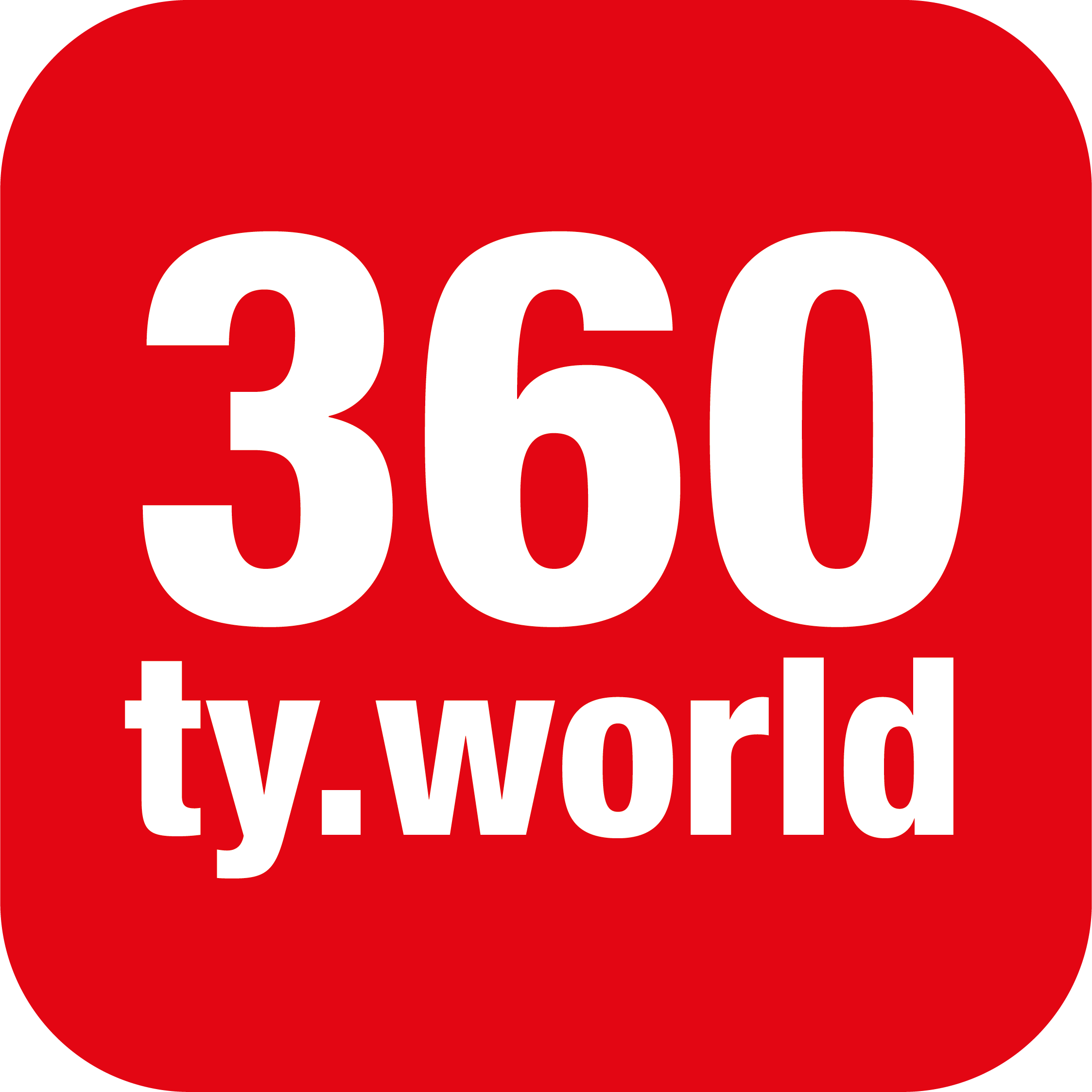 360ty TeamAlive