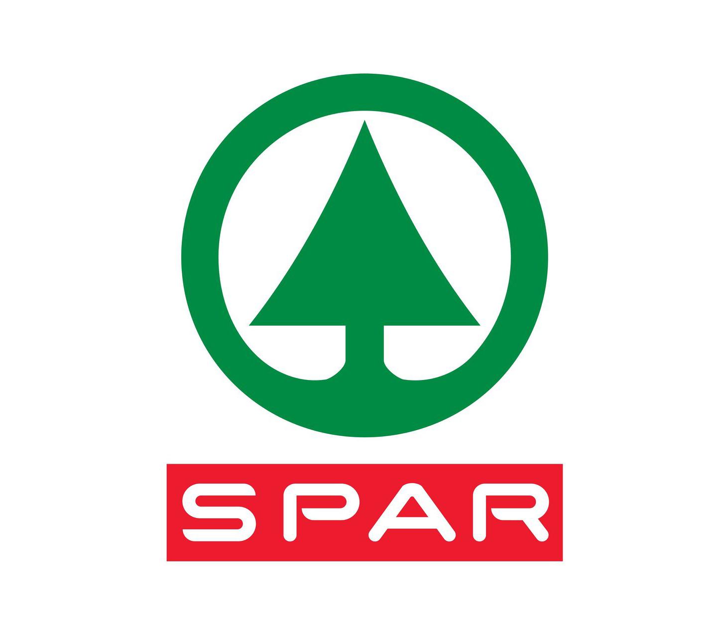 Spar Vorarlberg
