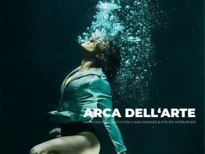 Arca-Dell-Arte-Festspiele-Bodensee Team Alive