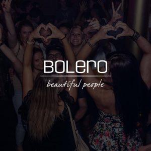Bolero Club Schweiz