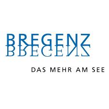 Landeshauptstadt Bregenz TeamAlive