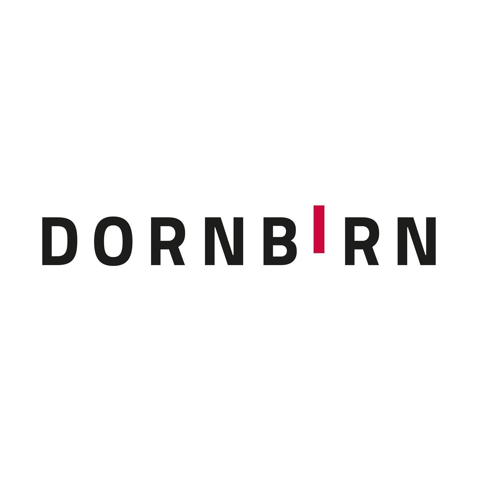 Förderer TeamAlive Stadt Dornbirn