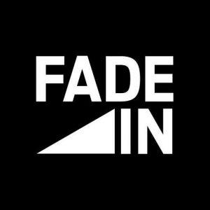 FadeIn - Projektförderer TeamAlive Family
