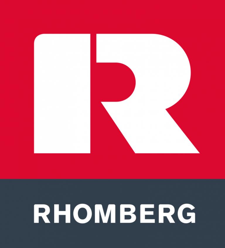 Rhomberg Gruppe