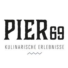 Pier Logo Förderer Team Alive