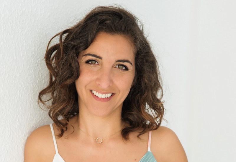 Tamara Burgo - TeamAlive Family