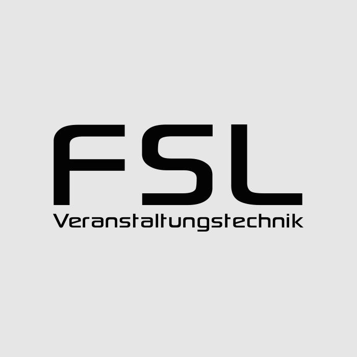FSL Veranstaltungstechnik